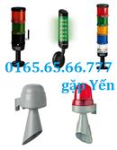 Tp. Hồ Chí Minh: Werma-Werma VN- Đèn Báo Werma - 420 110 67 CL1668034