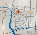 Bình Dương: Golden Center City - sự lựa chọn số 1 cho nhà đầu tư khôn ngoan. CL1668716