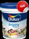 Tp. Hồ Chí Minh: Mua sơn dulux giá rẻ ở đâu? đại lý cấp 1 sơn dulux CL1669022