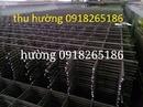 Tp. Hà Nội: %%% chuyên gia công lưới thép hàn phi 4 ô 150x150 chất lượng cao CL1646023
