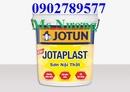 Tp. Hồ Chí Minh: Cửa hàng bán sơn jotun giá tốt nhất TP. HCM CL1669022