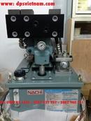 Tp. Hà Nội: Nguồn thủy lực áp cao, Trạm nguồn thủy lực, Nguồn thủy lực loại nào tốt CL1668398
