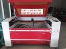 Tp. Hồ Chí Minh: Máy laser 1390 giá rẻ tại sài gòn CL1668107