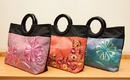 Tp. Hà Nội: Cần tìm đối tác chuyên xuất hàng túi xách, vi da handmade , xuất Nhật, Hàn CL1682065P7