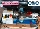 Tp. Hồ Chí Minh: Máy tiện hạt gỗ hàng nhập chất lượng tốt CL1668248