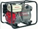 Tp. Hà Nội: địa chỉ mua máy bơm nước Honda uy tín chính hãng CL1668881