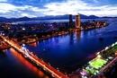 Tp. Hồ Chí Minh: Căn hộ Condotel FHome Đà Nẵng – Vị trí tạo nên giá trị CL1668716
