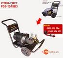 Tp. Hồ Chí Minh: Giá tiền máy rửa xe máy, máy xịt rửa xe ô tô giá rẻ CL1701059