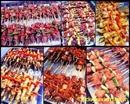 Tp. Hồ Chí Minh: Quán Ăn Vặt Ngon Rẻ Quận 6 CL1668275