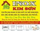 Tp. Hồ Chí Minh: Cung Cấp Hàng Gia Dụng Inox Giá Rẻ tphcm CL1669318P7