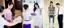 Tp. Hồ Chí Minh: Giảm béo an toàn nhờ Giải tỏa thần kinh CL1703041