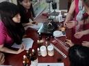 """Tp. Hồ Chí Minh: Dạy công thức mỹ phẩm """" thiên nhiên"""" tại Hà Nội -TP. hcm CL1671269"""