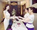 Tp. Hồ Chí Minh: Chi phí các dịch vụ giảm béo an toàn tại Viện Thẩm mỹ Lavender CL1703041