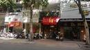 Tp. Hà Nội: .. .. Mặt phố Nguyễn Trãi, KD khủng, lô góc, SĐCC, 45x4T, MT5m. Giá chỉ có 8,5 tỷ CL1668314