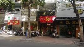 .. .. Mặt phố Nguyễn Trãi, KD khủng, lô góc, SĐCC, 45x4T, MT5m. Giá chỉ có 8,5 tỷ