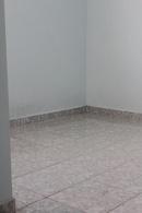 Tp. Hồ Chí Minh: Cần bán căn hộ 77m2 ở chung cư khang gia gò vấp . Nhà mới – sạch sẽ - thoáng mát CL1671388