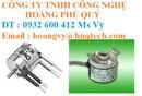 Tp. Hồ Chí Minh: Đại lý phân phối Nemicon Việt Nam CL1701717