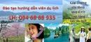 Khánh Hòa: Lớp học nghiệp vụ hướng dẫn viên du lịch cấp tốc tại Nha trang – 094 68 68 935 CL1671269