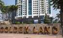 Tp. Hà Nội: Cần bán nhanh căn hộ cao cấp tại 275 Nguyễn Trãi CL1668474