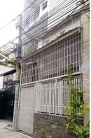 Tp. Hồ Chí Minh: Bán nhà DT 40m2 hẻm 6m đường Nguyễn Suý, P. Tân Quý, quận Tân Phú CL1668592