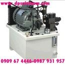 Tp. Hà Nội: Lắp rắp bộ nguồn thủy lực nhật bản, Nguồn thủy lực chính hãng-giá rẻ CL1669730P7