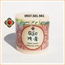 Tp. Hồ Chí Minh: Những sáng tạo mới từ dầu Gấc CL1699905