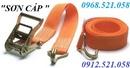 Tp. Hà Nội: Bán mua tăng đơ vải Hà Nội 0968. 521. 058 dây cảo, dây chằng hàng vải CL1669730P7