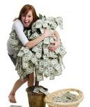 Bình Dương: VWWiệc làm uy tín tin cậy, thu nhập ổn định 7-9tr/ tháng thời gian làm việc CL1583689