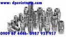 Tp. Hà Nội: Nối khí nén, Nối nhanh khí nén các loại, Đầu Nối Khí Nén SMC nhật bản CL1669730P7