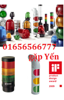 Tp. Hồ Chí Minh: Werma-Werma VN- Đèn Báo Werma - 645 800 77 CL1669730P7