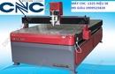 Tp. Hồ Chí Minh: Máy cắt CNC 1 đầu đa năng tại Sài Gòn CL1668881