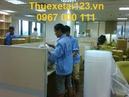 Tp. Hà Nội: Dịch vụ chuyển văn phòng Thần Đèn– Niềm tin cho các mọi người RSCL1702994