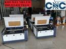 Tp. Hồ Chí Minh: Máy laser khắc trên mọi vật liệu phi kim CL1668881