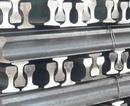 Tp. Hồ Chí Minh: Vinasteel cung cấp thép ray, thép ray cầu trục CL1700610