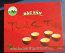 Tp. Hồ Chí Minh: Trà San Tuyết, ngon- ++- để thưởng thức và làm quà biếu CL1669318P7
