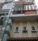 Tp. Hồ Chí Minh: Tôi có căn Nhà đẹp ở chiến lược gần tân hòa đông xây 3. 5 tấm CL1670134P9
