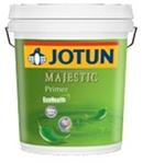 Tp. Hồ Chí Minh: Chuyên phân phối sơn jotun, bột trét tường jotun toàn quốc CL1669022