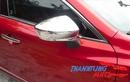 Tp. Hà Nội: Ốp chân gương xi mạ cho xe Mazda 6 - 2014 CL1677906P5