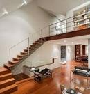 Tp. Hồ Chí Minh: Nhà mới giá rẻ Hương Lộ 2, Hẻm xe tải, SHCC CL1668474