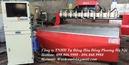 Tp. Hồ Chí Minh: Máy khắc gỗ cnc 10 đầu – Siêu phẩm ngành cnc! CL1668881