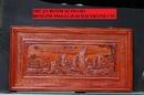 Tp. Hồ Chí Minh: bán tranh gỗ nghệ thuật CAT236_367