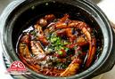 Tp. Hồ Chí Minh: Cá trứng kho tiêu món ngon cho bữa cơm gia đình CL1675055P5