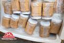 Tp. Hồ Chí Minh: Cung cấp gạch nhum biển bổ dưỡng CL1675055P5