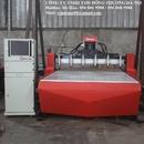 Hưng Yên: Giá cả chất lượng máy khắc CNC trên thị trường ở đâu tốt nhất? CL1665072