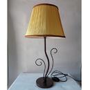 Tp. Hà Nội: bán đèn ngủ giá rẻ, mua đèn ngủ ở hà nội CL1679156P9