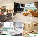 Tp. Hồ Chí Minh: Bán lỗ 200 triệu căn 2PN, DT 91m2 Central, tháng 8 nhận nhà. LH 0938 766 156 CL1668699P3