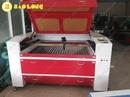 Tp. Hà Nội: Máy laser cắt vải vi tính, cắt vải tự động, cắt vải laser giá rẻ tại Sài Gòn CL1669730P6