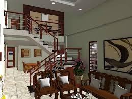 Nhà Hẻm Hương Lộ 2 (4x10), vị trí đẹp, thiết kế hiện đại, xem thích ngay!