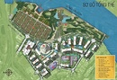 Tp. Hồ Chí Minh: Kẹt tiền tôi nhượng lại căn 2PNVinhomes Central Park view sông và công viên 14ha CL1668699P9