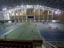Tp. Hồ Chí Minh: Mái che sân tennis đẹp - mai che san tennis CL1668892
